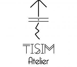TISIM atelier