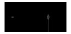 TISIM Atelier Logo